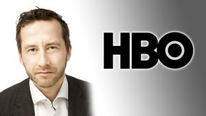 – HBO har et problem med loven