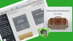 80 millioner har installert Evernote