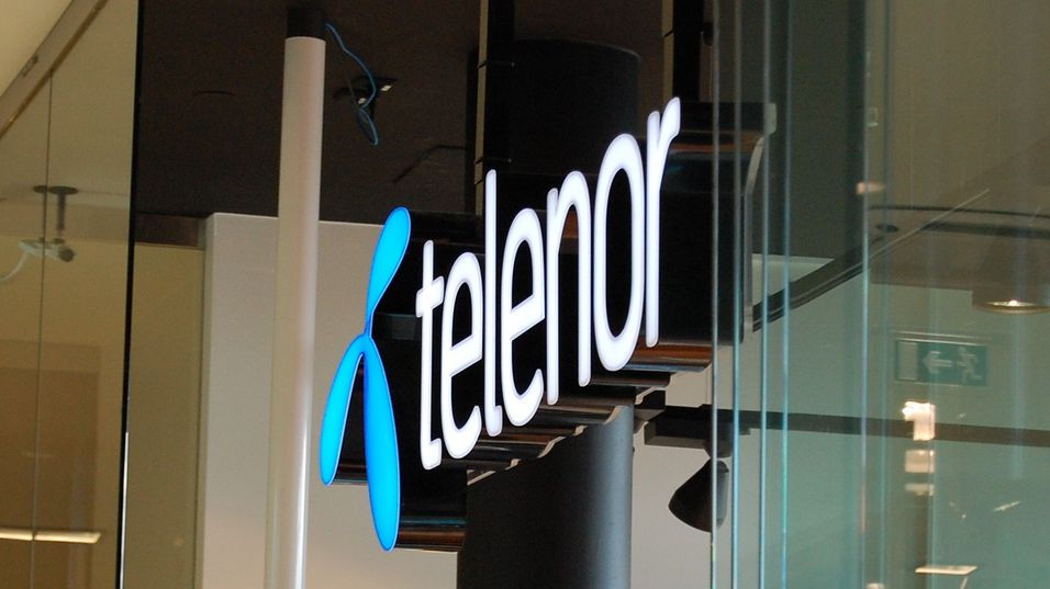 Telenor tar betalt for Java-fri nettbankløsning