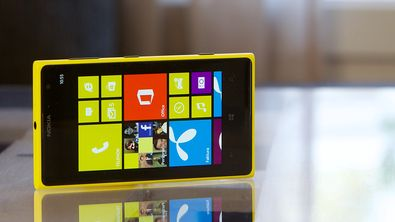 De smarteste triksene til Windows Phone