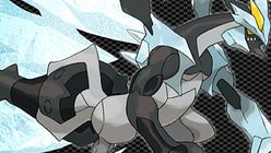 Pokémon Black 2 og White 2 får europeisk dato