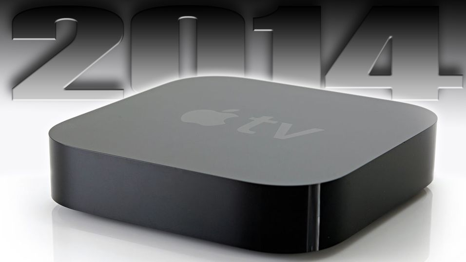 TV 2 Sumo klar for Apple TV