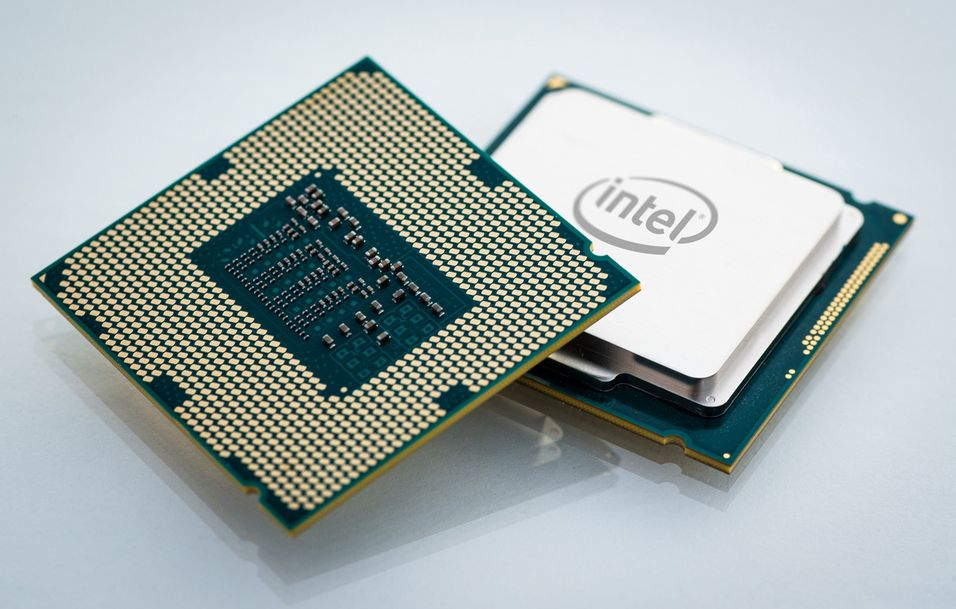 TEST: Intel Core i5 4690K