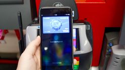Vi testet Apple Pay i New York