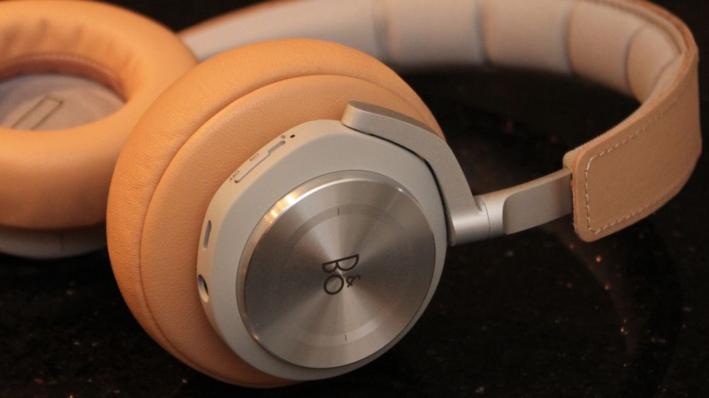 TEST: BeoPlay H7