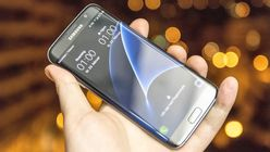– Galaxy S7 Mini skal ta opp konkurransen med Apples kommende mini-iPhone