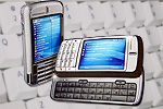 Ny HTC-smarting med qwerty