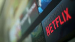 Ny rekord for Netflix: Over 300 millioner seere