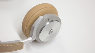 Bang & Olufsen dropper B&O Play-merket