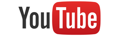 YouTube lanserer Spotify-konkurrent