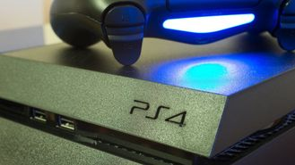 Sony hinter om at PlayStation 4 er i ferd med å dø