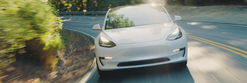 Tesla forbereder Model 3 for Europa