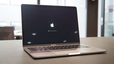 Apple bekrefter varmeproblemer i MacBook Pro