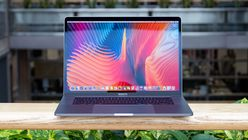 Vi har testet Apples desidert dyreste MacBook Pro