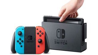 Wall Street Journal: Nintendo slipper to nye Switch-modeller i år