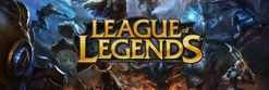 League of Legends kan være på vei til mobilen