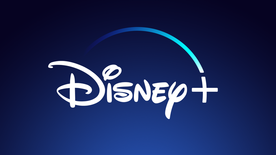 Både Disney+ og Apple TV+ satser på lansering i november