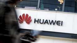 Huawei anklager USA for cyberangrep