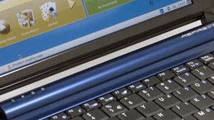 Acer Aspire One til 99 USD