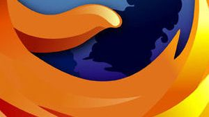 Last ned sikrere Firefox