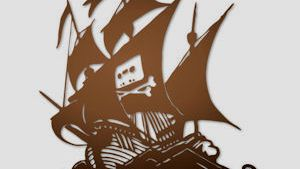 Dansk domstol mot The Pirate Bay