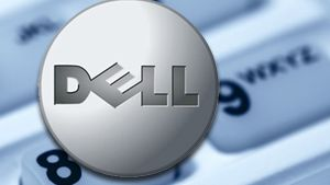 Ingen interesse for Dell-mobiler