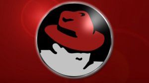 Red Hats Fedora 11 med ext4