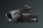 Panasonic TM300