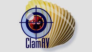 ClamAV for Windows