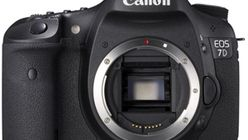 Canon EOS plug-in til Final Cut