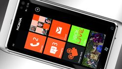 2500 flere apps til Windows Phone