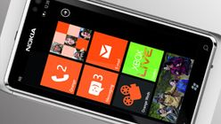 Nokia med Windows Phone 7?