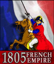 1805: French Empire