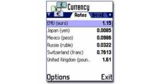 Currency 1.50