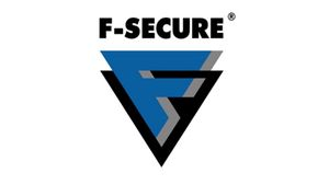 F-Secure Mobile Security 5