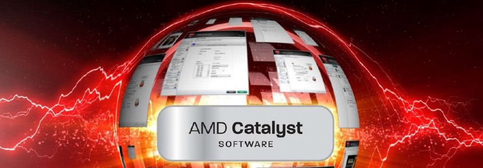 AMD Catalyst 11.5 er klar