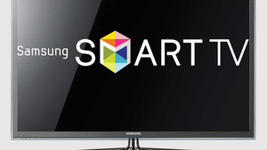 Samsungs Smart TV-er får 3D-spill