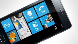 Galaxy S II