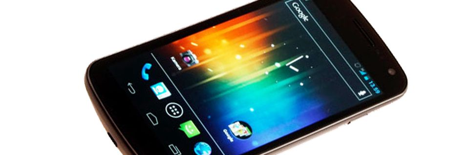 Android 5.0 kan komme fort
